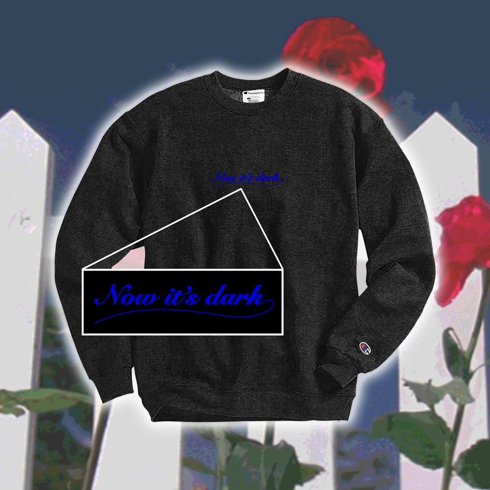 """Image of """"Blue Velvet"""" PRE-ORDER"""