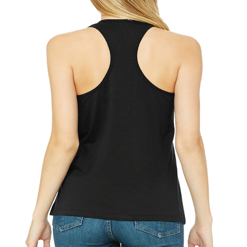 Image of The Shield Women's Tank