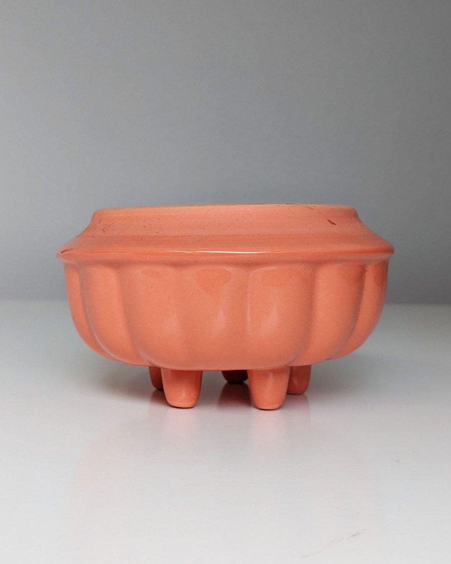 Image of Ceramic pot