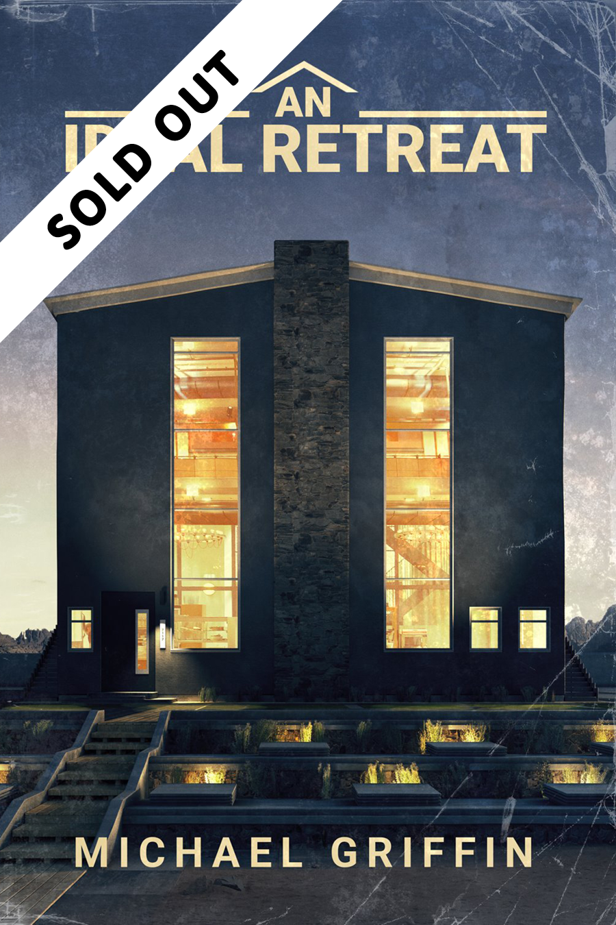 Image of An Ideal Retreat (Michael Griffin)