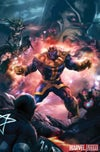 Worlds and Wonders by Aleksi Briclot forword by Marko Djurdjevic