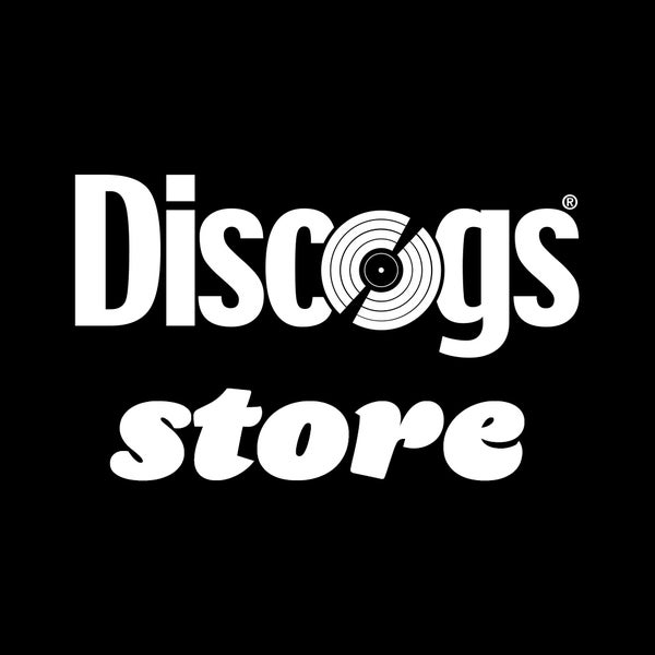 Image of DIVEBOMB ON DISCOGS
