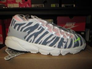 "Image of Air Footscape NXN x Olivia Kim ""No Cover"" WMNS"