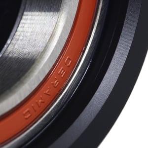 Image of Ceramic BBright Bottom Bracket