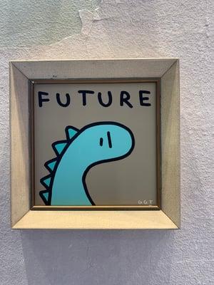 GGT - FUTURE