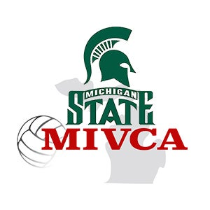 Image of MIVCA/Spartan Logo