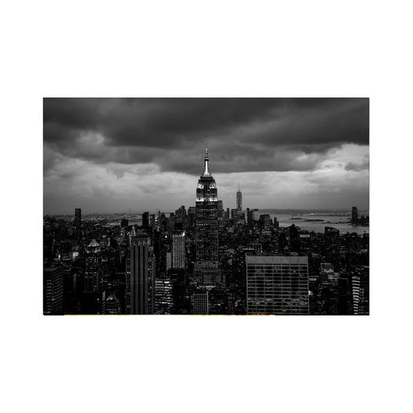 Image of NU YORK
