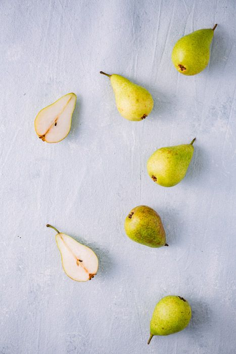 Image of Perfect Pear