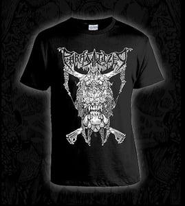 Image of Parasitized T-Shirt