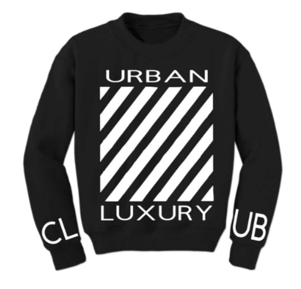 Image of Urban Luxury World Wide