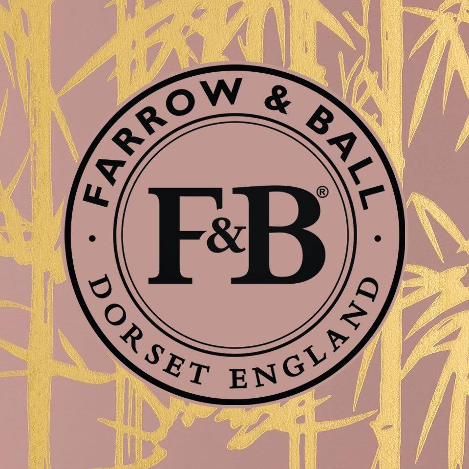 Image of Farrow & Ball