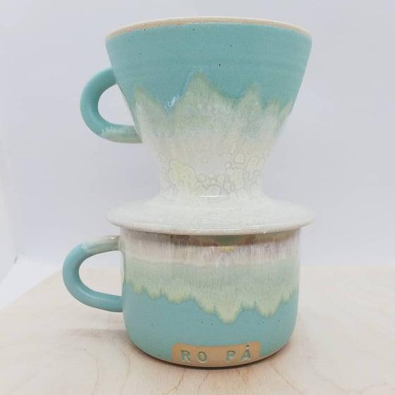 Image of Kaffebrygger