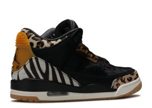 "Image of AIR JORDAN 3 RETRO SP ""ANIMAL PACK"""