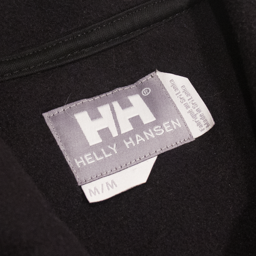 Image of Helly Hansen Sherpa Fleece Size M