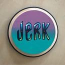 Image of Circle Jerk