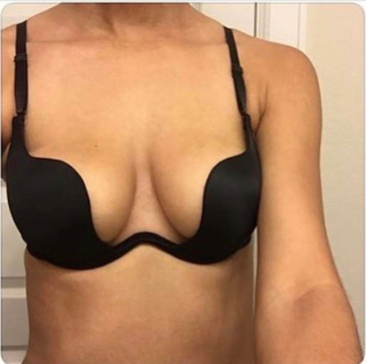 Image of V Flex Bra