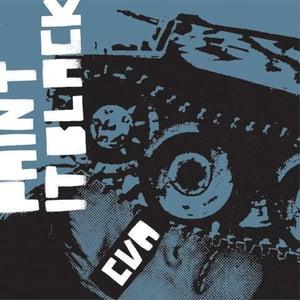 Image of CVA CD
