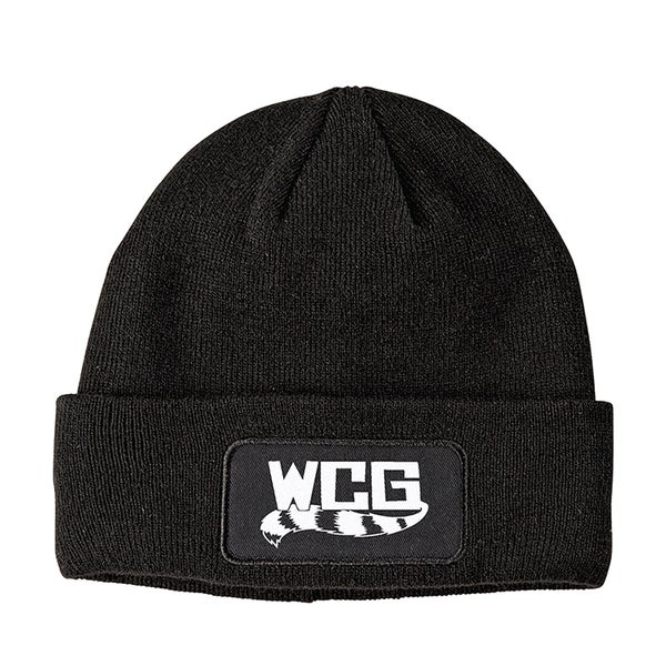 Image of WCG Beanie