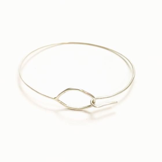 Image of Bracelet fil chance