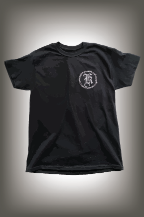 Image of Tombstone Tee