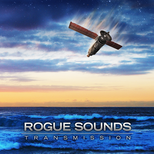 Image of Transmission CD