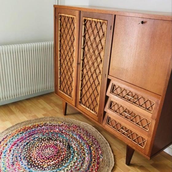 Image of Petite armoire - chambre enfant
