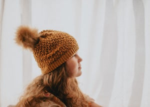 Image of Lakeside Hat