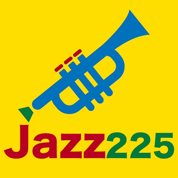 Image of Jazz 225
