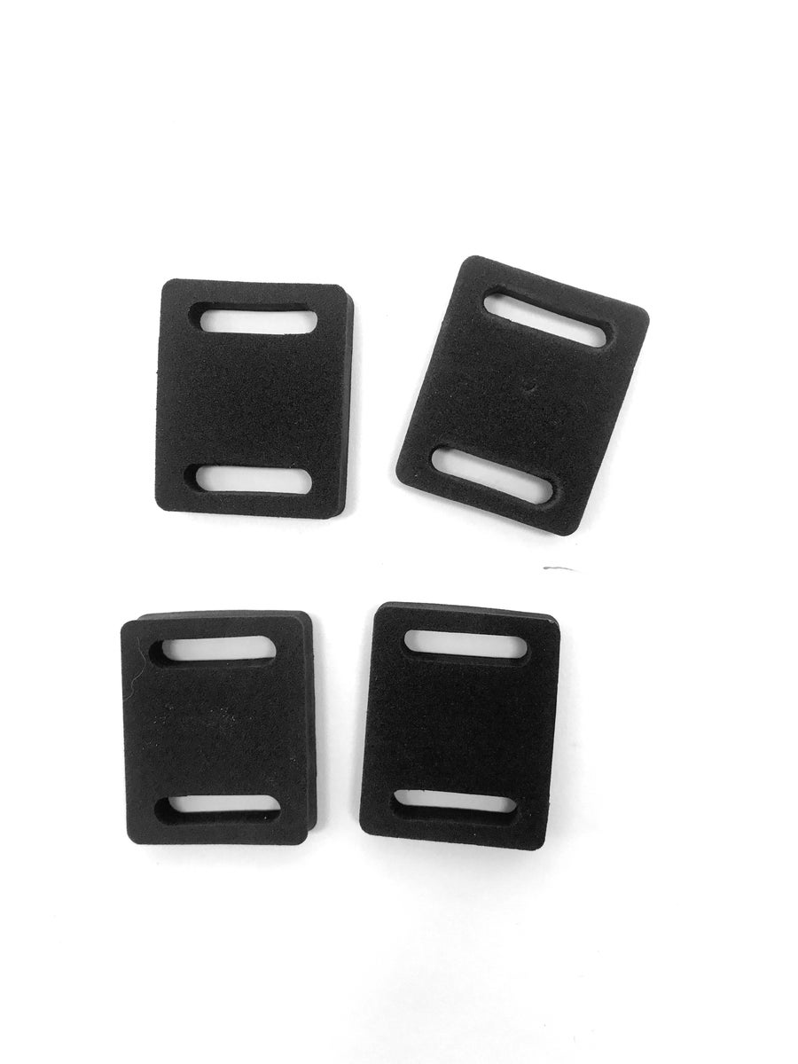 Image of Foam Spacer Blocks for Double Dipper