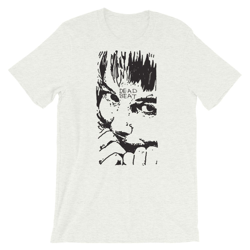 Image of Dead Beat - Unisex T-Shirt