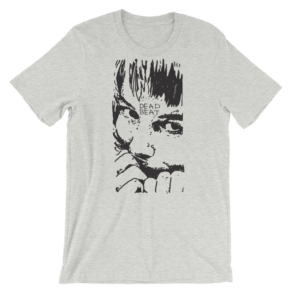 Image of Dead Beat - Unisex T-Shirt