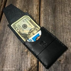 Image of Freiger Wallet