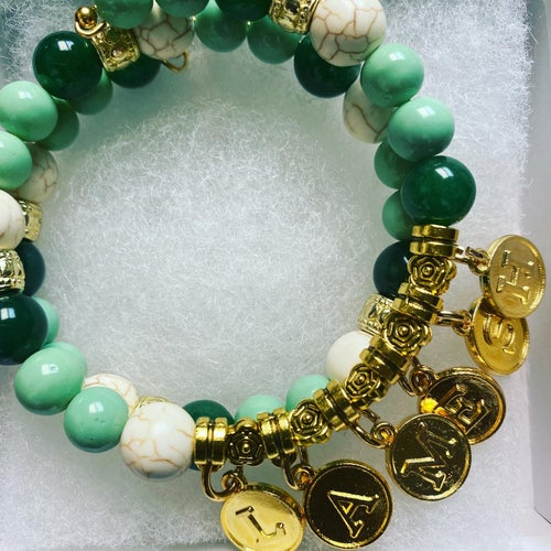 Image of Custom Bracelets