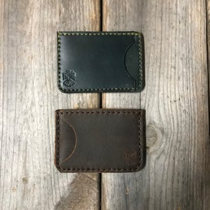 Image of Garcia Wallet