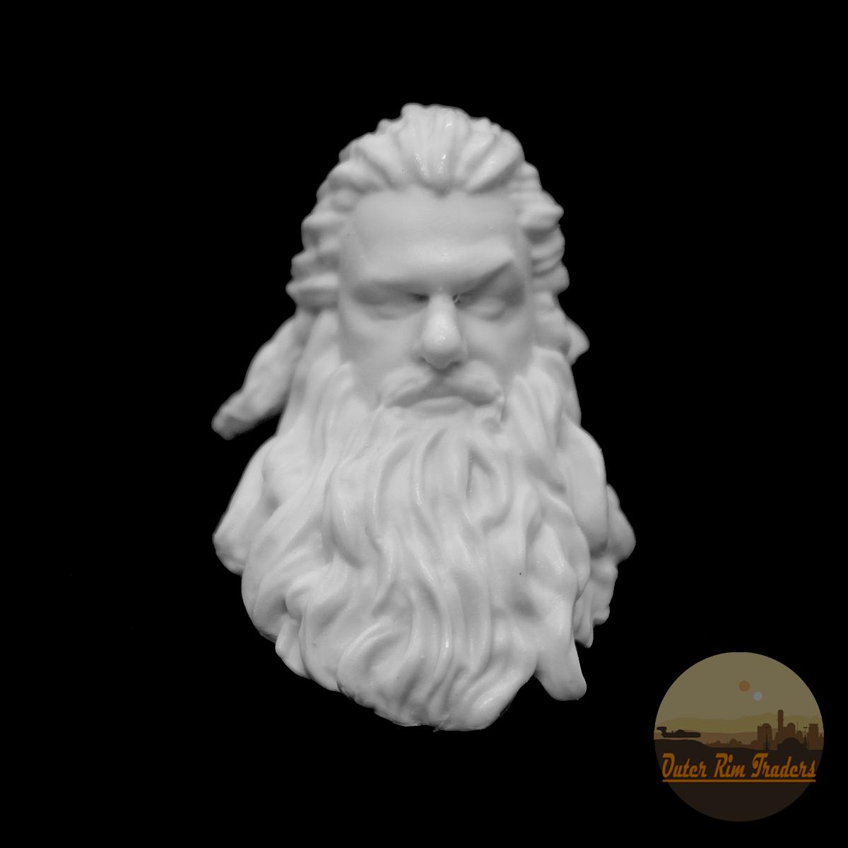 Image of Beardo