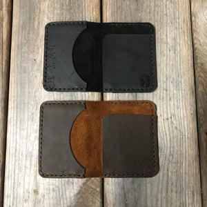 Image of Mitchell Wallet