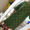 The Oversized T-Shirt Dress