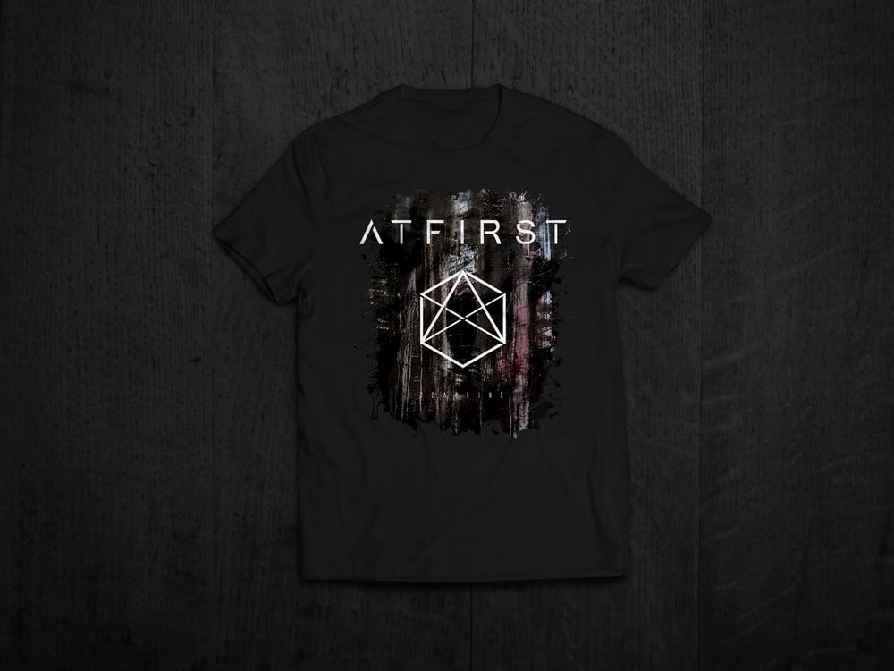 Image of Deadline T-Shirt