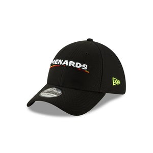 Image of 2020 Team Menards
