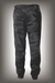 Image of *Limited* Black Camo Joggers