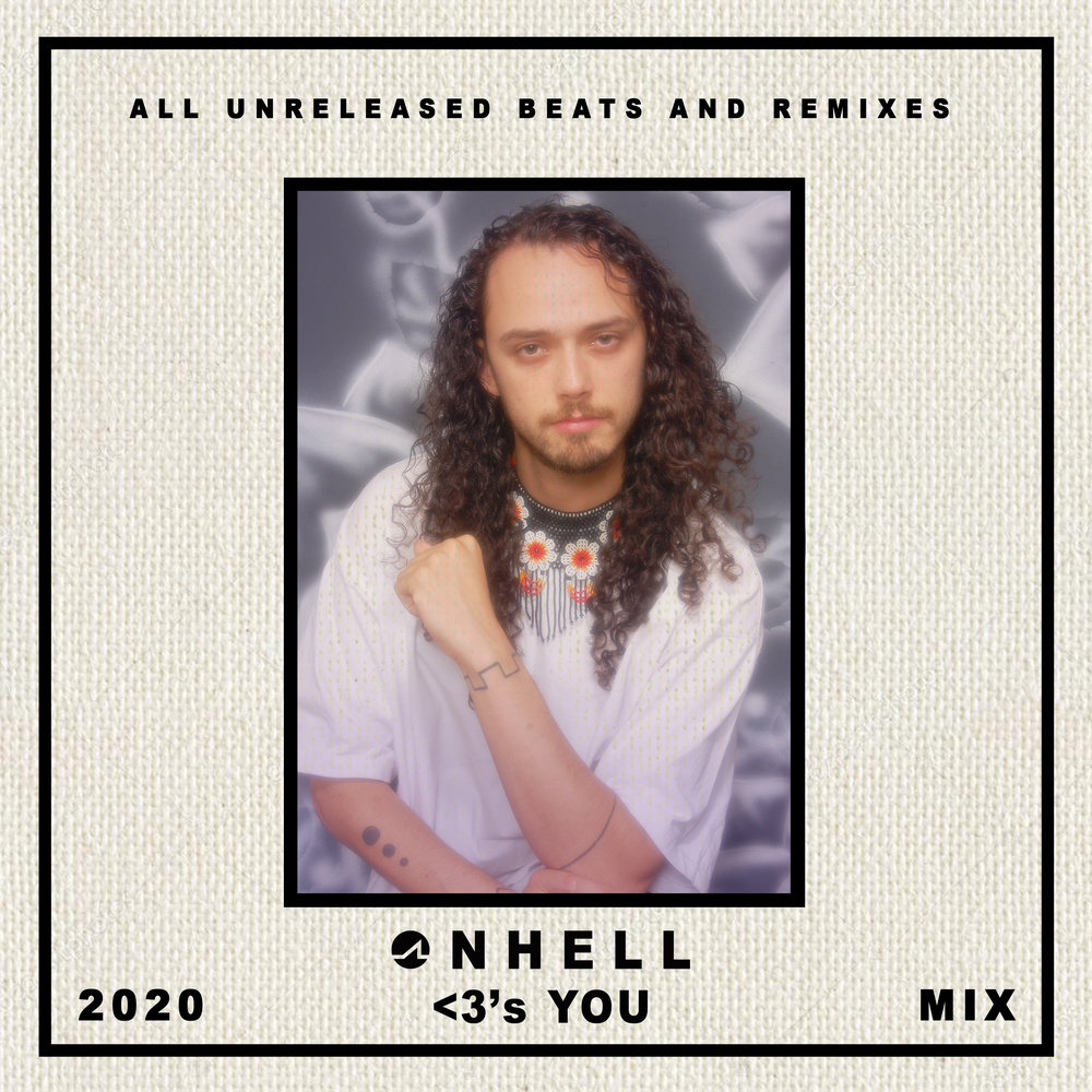 ONHELL - ONHELL <3's YOU