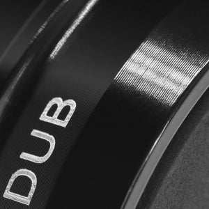 Image of DUB Pressfit30 Ceramic Bottom Bracket