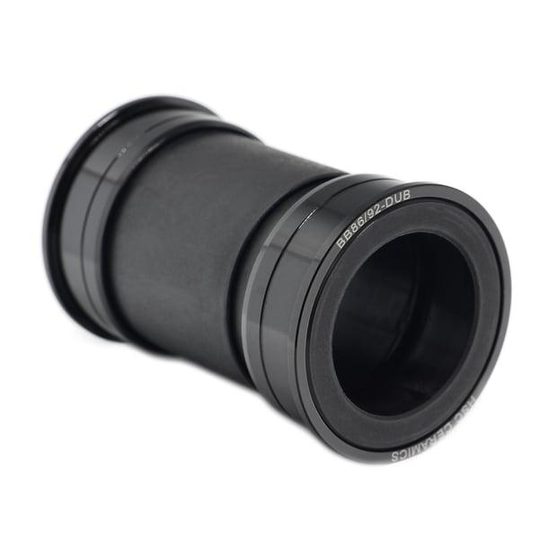Image of DUB Pressfit86/92 Ceramic Bottom Bracket