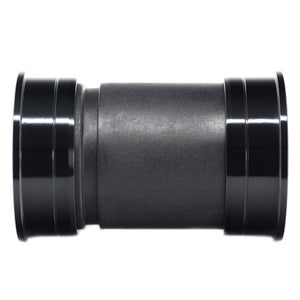 Image of DUB Pressfit86/92 Ceramic Bottom Bracket