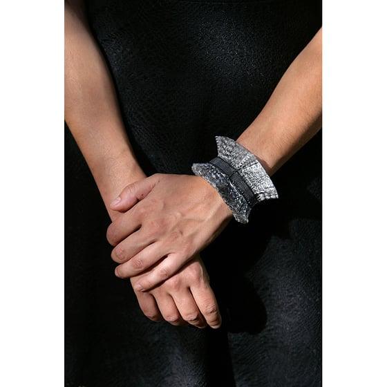 Image of Bracelet Talisman S