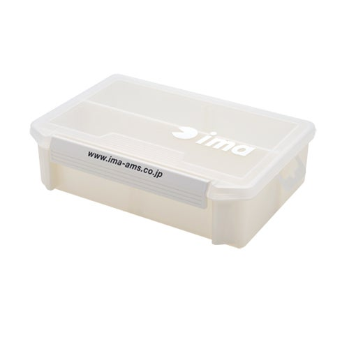 Image of Ima 3010NDDM Lure box