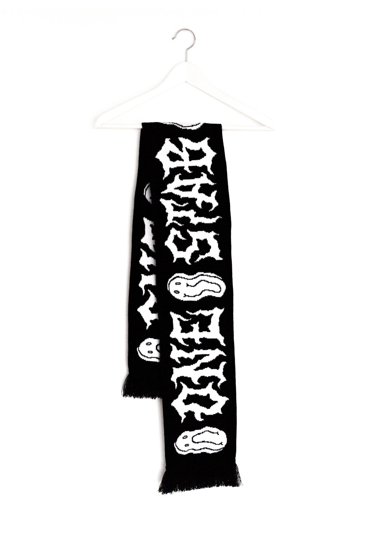 Image of Hooligan scarf