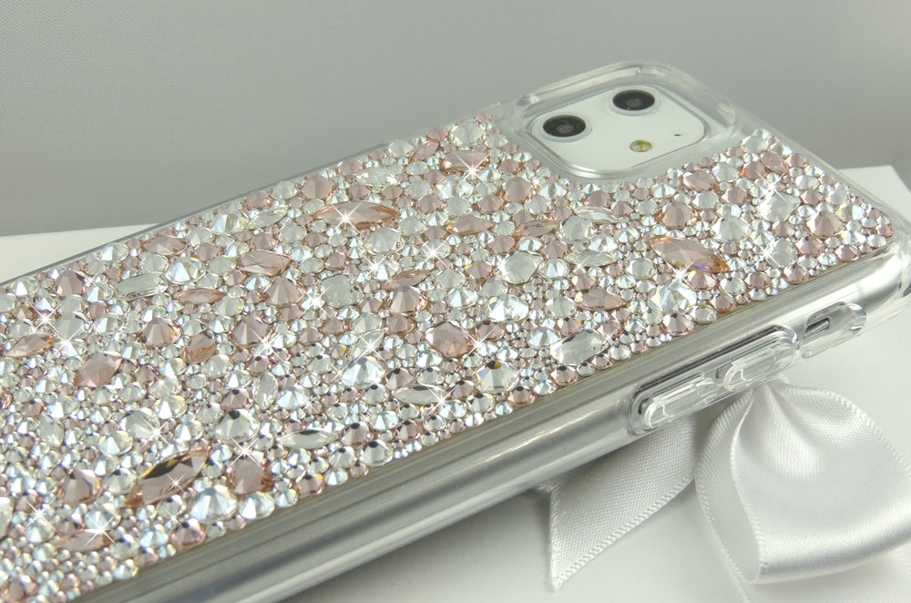 Image of Jewel Bumper Case