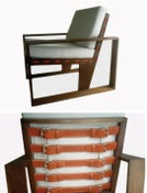 Image of Decco Chair