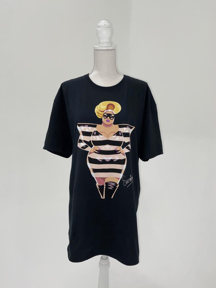 Image of Gaga T-shirt